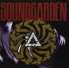 Soundgarden - Badmotorfinger (1991)