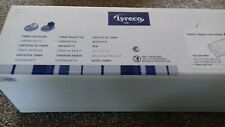 Lyreco Toner Cartridge YELLOW For HP CP2025DN/N/X CANON LBP 7