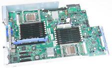 IBM serveur Carte Mère/system board x3655 40k7437