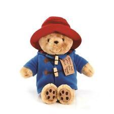 Rainbow Designs: Cuddly Classic Paddington Bear 23,5cm Soft Toy (PA1488)