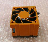 IBM Fan PN: 39M6803 FRU PN:41Y8729 Server Fan for IBM X3650 DC Power Fan,Cooling