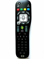 Hewlett Packard HP WINDOWS MEDIA CENTRE REMOTE CONTROL TSGH-ir01