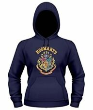 Harry Potter Long Sleeve T-Shirts for Women