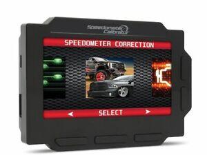 For 2007-2017 GMC Sierra 3500 HD Computer Chip Programmer Hypertech 78343DG 2008
