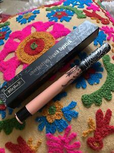 KAT VON D Everlasting Liquid Lipstick NOBLE Nude Makeup Cosmetics Sold Out Pink