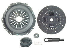 PERFECTION CLUTCH KIT MU47685-1 for 85-87 STARION CONQUEST 2.6L INTERCOOLED TURB