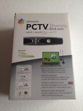 PCTV Diversity Stick Solo DVB-T X2 by Pinnacle