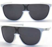 Oakley Sonnenbrille Sunglasess Trillbe Ausstellungsstück BF 501A T5