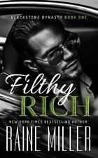 Filthy Rich (CD)