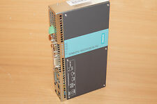 Siemens Microbox Simatic 6AG4040-0AG10-0AA0 PC 420 6AG4 040-0AG10-0AA0