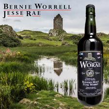 Bernie Worrell / Jesse Rae - Worae (Limited Edition)