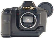Canon FD T90