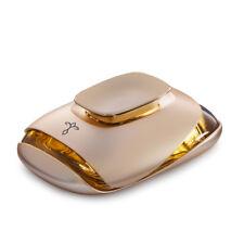 Etonner Chanson  in the Rive Gauche-Car Perfume Original  Air Fresheners for Car