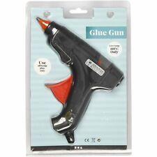 Creativ - Maxi Low Temperature Glue Gun
