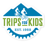 Trips for Kids Ebay Store