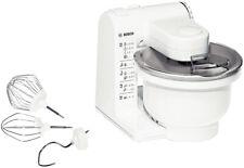 Bosch MUM4405 500 W Küchenmaschine 3,9 l Weiß