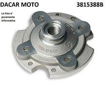 3815388B CABEZA 52 aluminio DESCOMPONIBLE MALOSSI MBK MACH G 50 2T LC