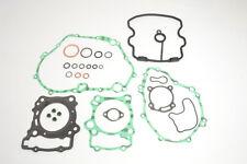 Engine Gasket Set Honda CBR250R 11-13 CB 300 F 15 CBR 300 R 15 CRF 250 L 13-14