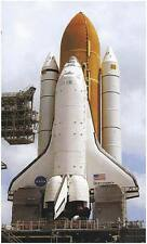 Revell Germany 1/144 Space Shuttle Discovery Model Kit 04736 Rvl04736 80-4736