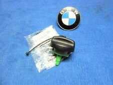 Orig. BMW e46 318d 320d 330d Tankverschluss NEU Tank Deckel Filler Cap Fuel Tank