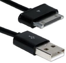 NEW USB Charger Cable Lead Charging Charge Cord Lead for Samsung GT-P5110 Tablet