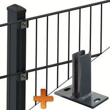 gartenz une sichtschutzw nde g nstig kaufen ebay. Black Bedroom Furniture Sets. Home Design Ideas