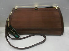 BORSA da donna FRANCO PUGI pelle alta qualità - FINE SERIE - Bag hight quality