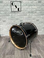 "Mapex V Series Bass Drum 20""x17"" / Drum Hardware / Kick Drum"