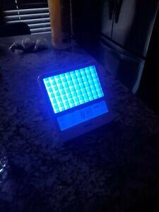 Philips Light Therapy goLite Blu
