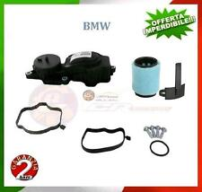 FILTRO RECUPERO VAPORI OLIO BMW SERIE 3 E46 330 D XD SERIE 5 E39 X5 3.0 D