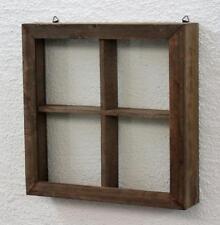 Boite de semences vitrine collectionneur 12058 loft 32 cm vintage