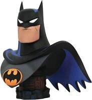 Batman: The Animated Series Legends in 3D Batman 1:2 Scale Bust* PREORDER*