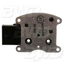 Voltage Regulator BWD R731