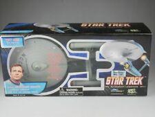 Diamond Select Star Trek-Enterprise una nave-modello 16 pollici