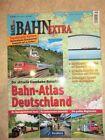 BAHN Supplementare, Uscita 2/2010