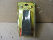 Radio Shack Pcs Mobile Phone Antenna #170 0372