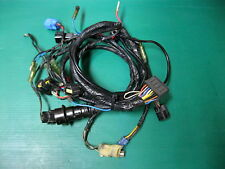 Yamaha 150 hp outboard 67H-82590-10-00 Engine Motor Wire Harness Cable 200 hp