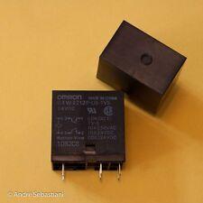 HiFi-ZEILE bietet an: Lautsprecherrelais für Pioneer M90, M90A, A91D