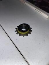 Concept2 - Row Machine - Sprocket Quiet 14 Tooth - Con1163