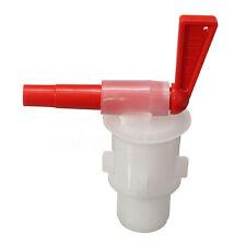 DIY Wine Beer Bottling Homebrew Bucket Plastic Spigot Tap Replacement O5B2