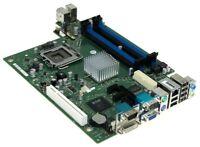 FUJITSU D3004-A11 GS3 Scheda Madre S.775 DDR3 PCI