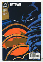 Batman #575 NM  DC CBX1N