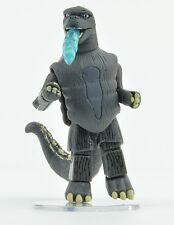 Godzilla Series 2 Minimates Mini-Figure - Atomic Godzilla