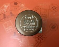 "BN "" FRESH "" TRAVEL SIZE SUGAR LIP POLISH - 8G !"
