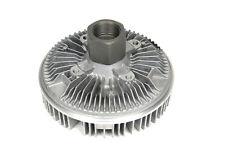 ACDelco 25948767 Fan Clutch