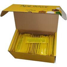 [UK] Beekeeping Varroa Treatment: ApiLife Var- SELECT QUANTITY