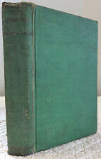 RECOLLECTIONS OF IRISH WAR - Darrell Figgis, 1927,1st ed., Ireland, Independence