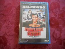 "Belmondo ""Happy Easter"" - DVD - New Sealed - unknown Subtitles - Unknown Region"