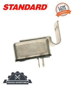 Standard Ignition A/C Clutch Relay,Accessory Power Relay,Door Lock Relay,HVAC