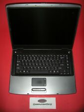 GATEWAY MA7 MX6214 INTEL CELERON NO RAM/MEMORY NO HARD DRIVE LAPTOP